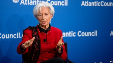 fmi-mb-reunion-lagarde