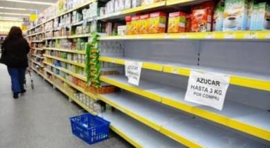 inflacion-desabastecimiento