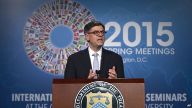 jacob lew-fmi-eeuu