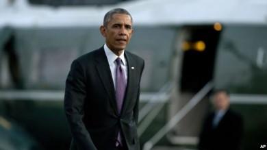 obama-acuerdo-eeuu-iran-nuclear