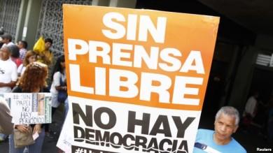 prensa-libre-campaña