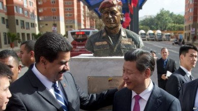 prestamo-china-venezuela