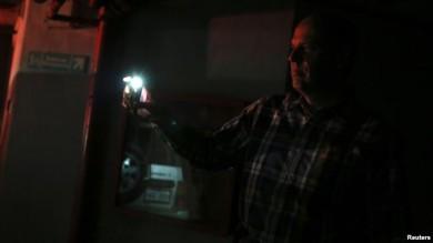 recionamiento-electricidad-venezuela