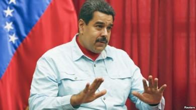 salud-crisis-venezuela-maduro-responsabilidad