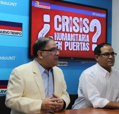 unt-crisi humanitaria