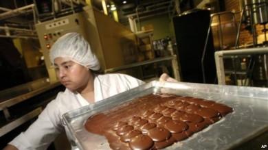 venezuela-cacao-chocolate.exportaciones