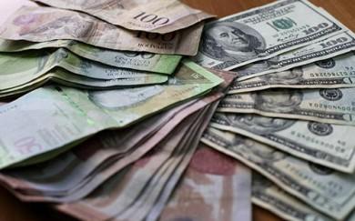 venezuela-deuda-pagos