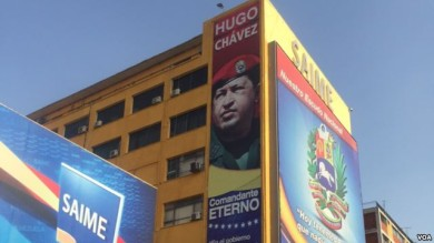 venezuela-peligro-pluralismo-medios