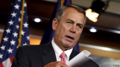 John Boehner-eximbank