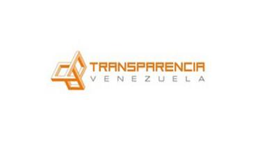 Transparencia_Venezuela-LOG