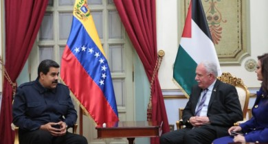 acuerdos-venezuela-palestina
