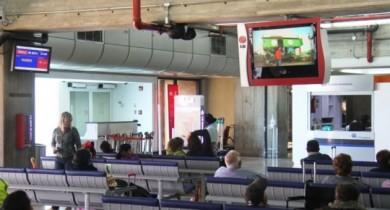 aeropuertos-credito-reacondicionamiento