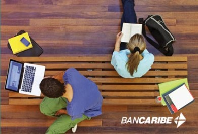 bancaribe-financiamientos-cursos