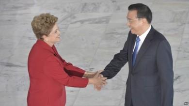 china-brasil-inversiones-rousseff-li keqiang