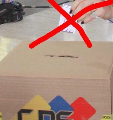cne-eliminacion-parlatino-elecciones