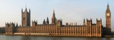 cnn-elecciones-uk