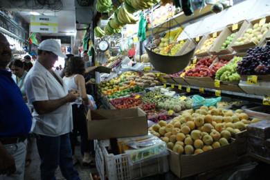 costo de la vida-alimentos-cendas