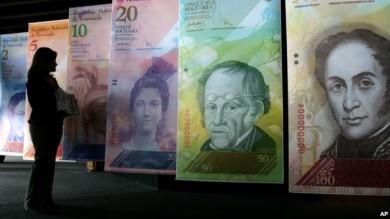 dolar-bolivar-devaluacion-empresas