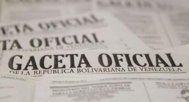 gaceta-oficial-sueldo-minimo
