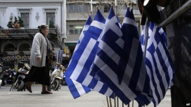 grecia-crisis-economia-salvataje