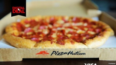 pizza hut-sabores-artificiales (1)