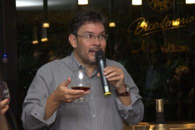 ron santa teresa-bicentenario-licoreca (1)