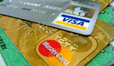 tarjetas-comisiones-prohibicion