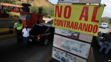venezuela-colombia-frontera-restriccion
