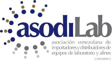 AsodiLab-crisis