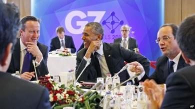 G7-cumbre-alemania-rusia-sanciones