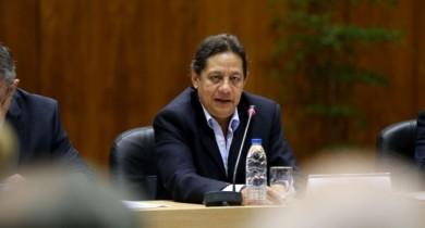 asdrubal chavez-opep-propuesta