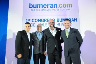 bumeran-congreso