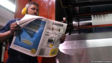 carabobeño-cierre-libertad-prensa