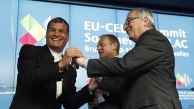 celac-ue-acuerdos-cumbre-bruselas