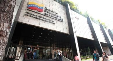 ciadi-venezuela-fertilizantes
