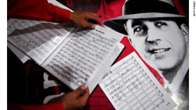 cnn-docufilms-gardel