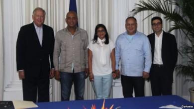 eeuu-venezuela-reunion-haiti