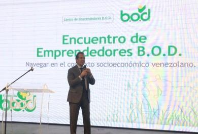 emprendedores-victor vargas-encuentro-bod