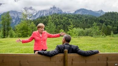 g7-propuesta-combustibles