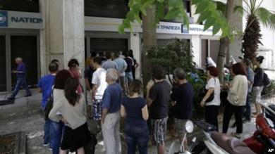 grecia-corralito-crisis-euro