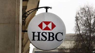 hsbc-despidos