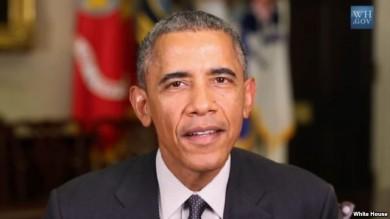 obama, iniciativa, crecimiento-comercio