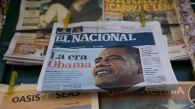 prensa-venezuela-denuncia-acoso-cidh