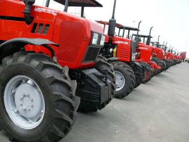 veneminsk-tractores