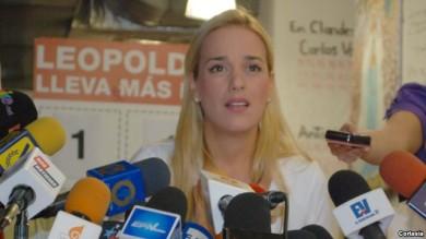 venezuela-crisis-humanitaria-lilian tintori
