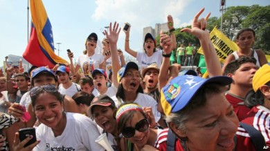 venezuela-lupa-onu