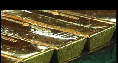 venezuela-oro-reservas