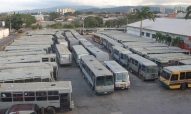 venezuela-transporte-repuestos