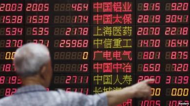 china-desplome-bolsa