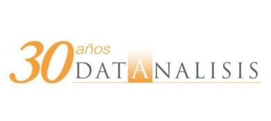 datanalisis-30-años